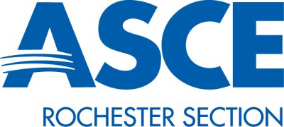 ASCE Rochester YMG