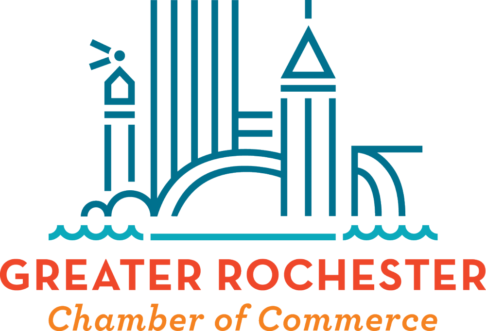 Greater Rochester Chamber