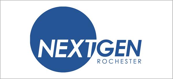 NextGen Rochester