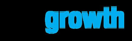 RocGrowth