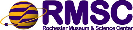 Rochester Museum _ Science Center