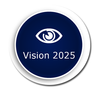 Feature Image - Vision 2025