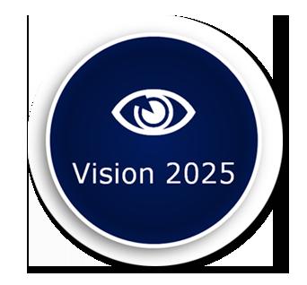 Vision2025logo