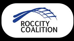 Roc City Coalition