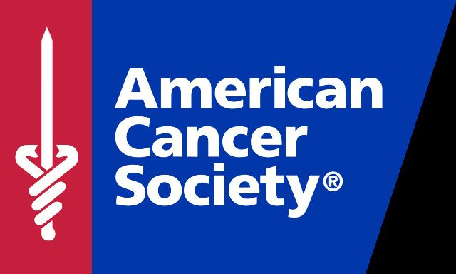 Logo - RocHOPE (American Cancer Society)