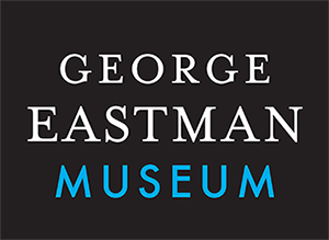 Logo - Eastman Young Professionals