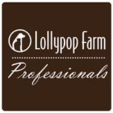 Logo - Lollypop Farm Professionals