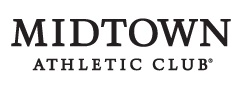 Logo - Midtown Athletic Club