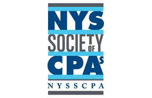 Logo - NYSSCPA – NextGen Committee