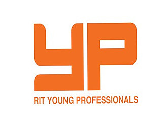 Logo - RIT Young Professionals