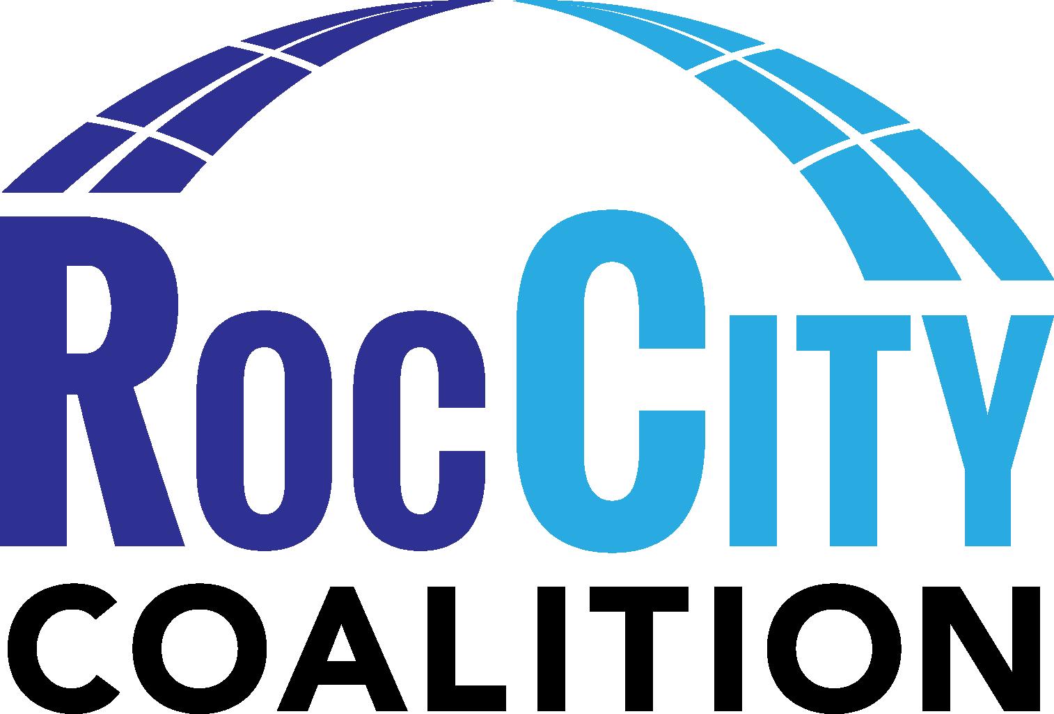 ROCCity Coalition