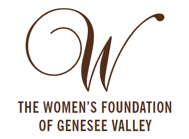 Logo - Women's Foundation Young Professionals