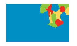 Logo - Al Sigl Council