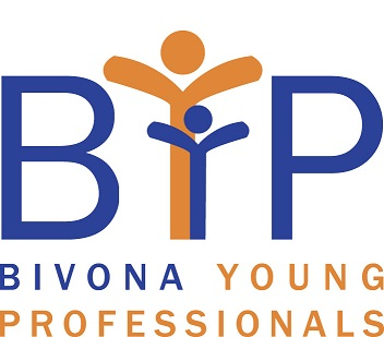 Logo - Bivona Young Professionals