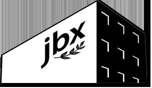 Logo - Junior Builders Exchange of Rochester