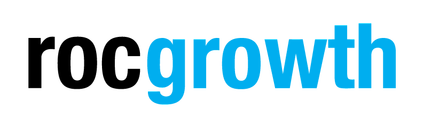 Logo - RocGrowth