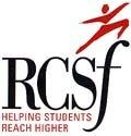Logo - Rochester Children's Scholarship Fund