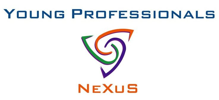 Logo - Xerox Young Professionals – NeXus