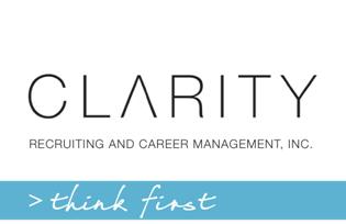 Logo - Clarity