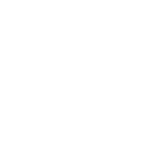 Icon Community Connections